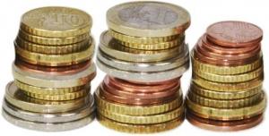 presupuesto para alarmas hogar