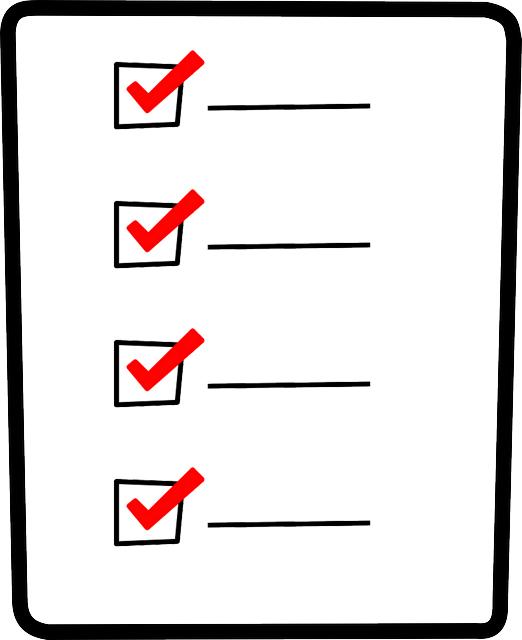 Consejos para el buen funcionamiento de las alarmas de tu hogar