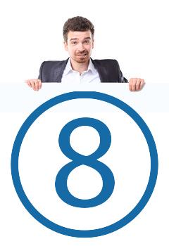 8 beneficios de contar con un sistema de alarmas en tu hogar