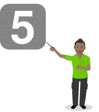 5 consejos de seguridad para proteger a tu familia