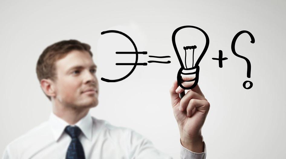 Cómo la seguridad mejora la operatividad de tu negocio