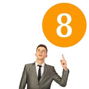 8 tips para el buen uso de tu sistema de alarmas