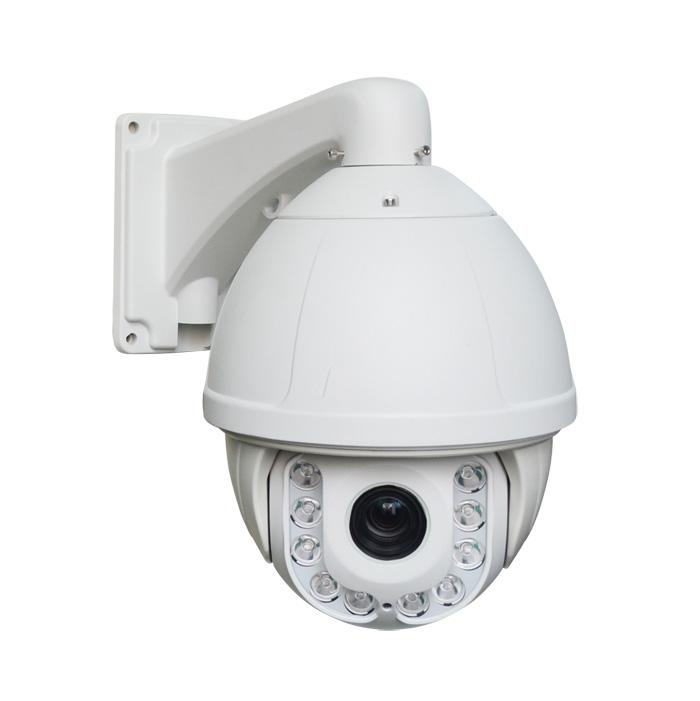 Garantiza la seguridad de tu hogar instalando sistemas de alarmas