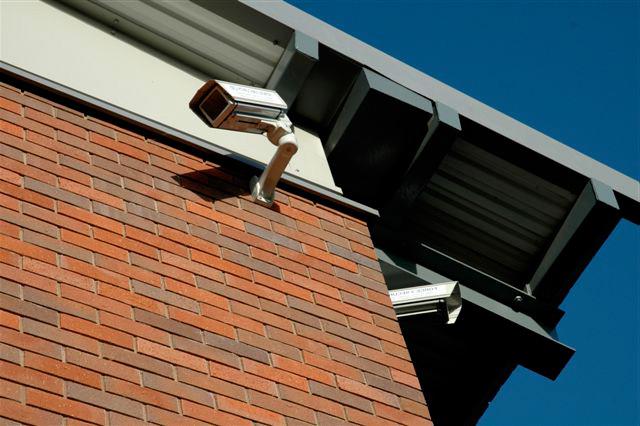 Ventajas de contar con alarmas para la seguridad del hogar
