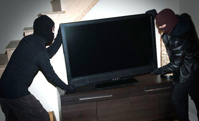 Evita robos y amenazas contra la seguridad de tu hogar