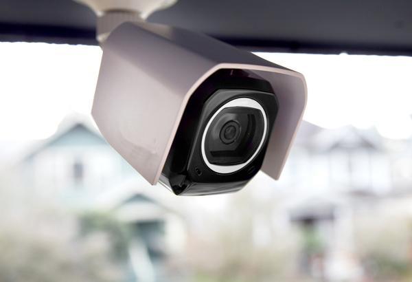 Sistemas de alarmas de seguridad para el hogar
