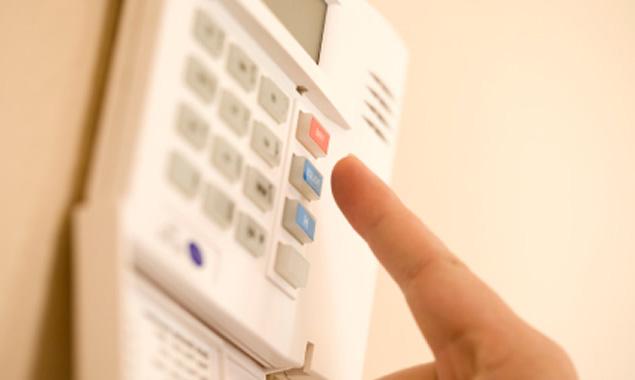 Encuentra el sistema de alarmas de seguridad ideal para ti
