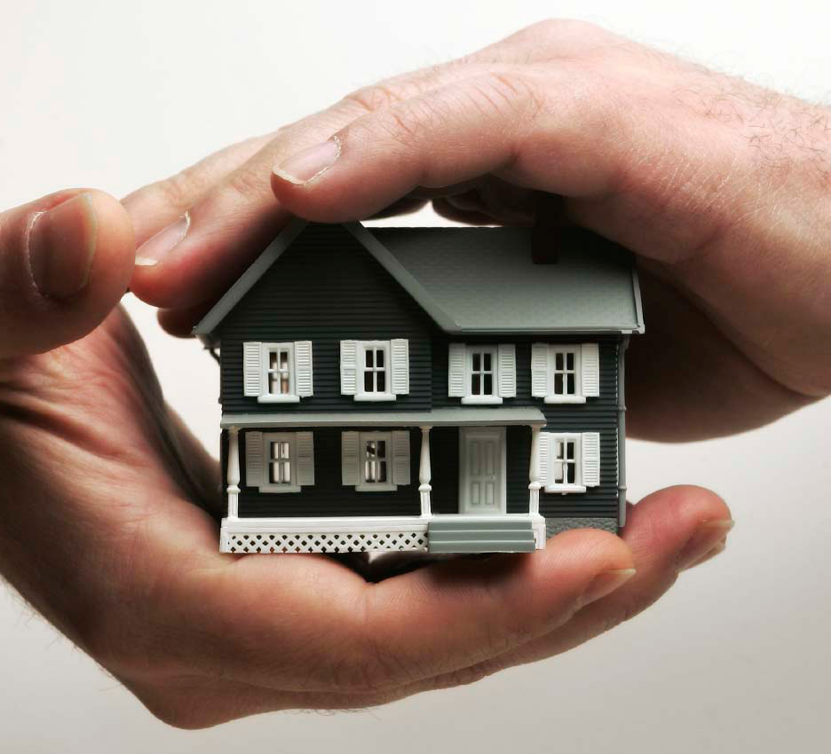 Sistemas de alarmas: seguridad hogar