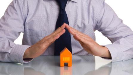 Alarmas de seguridad para hogar y negocios