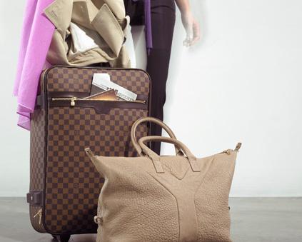 Seguridad de casa ante viajes