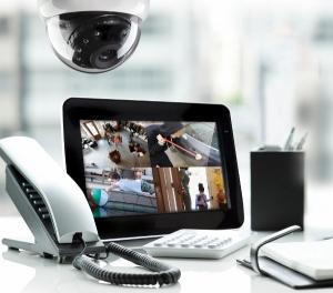 monitorear alarma negocio