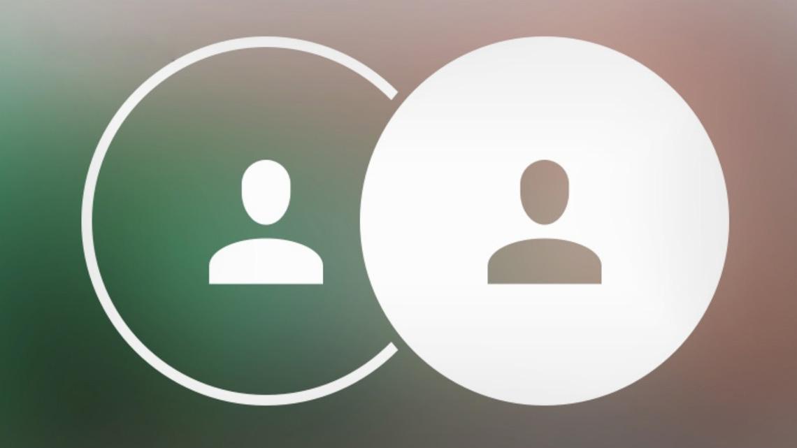 ¿Puede tener mi alarma varios usuarios?
