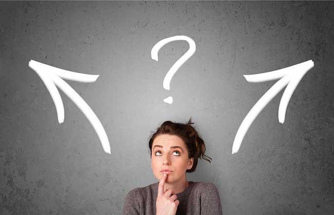 Elegir empresas de seguridad ¿Qué debes saber?