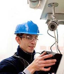 con alarmas están diseñados para trabajar siempre bajo muchas circunstancias