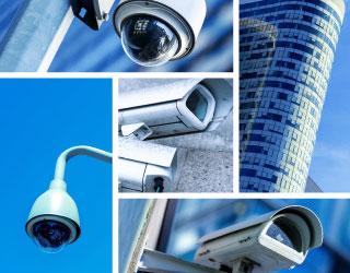 ¿Cuándo es aconsejable instalarvídeoverificación?