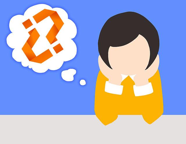 Algunas preguntas que debes hacer antes de comprar una alarma