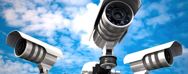 Necesitan los comercios vigilancia privada