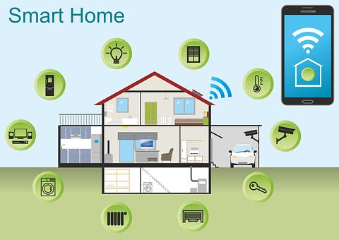 5 recomendaciones de seguridad para casas que estás obviando
