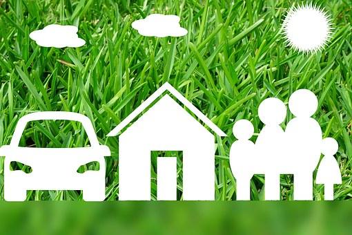 Comprar sistemas de seguridad electrónica: 3 beneficios familiares