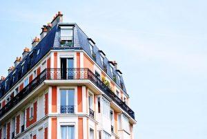 http://www.distribuidordealarmas.com/wp-content/uploads/2019/10/alarmas-de-seguridad-para-apartamentos-b.jpg